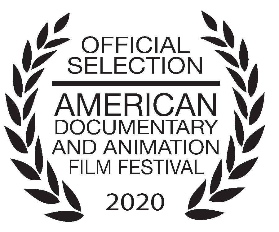 Official Selection American Documentary and Animation Film Festival 2020